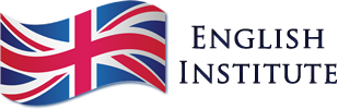 English Institute – Formation d'Anglais à Nantes